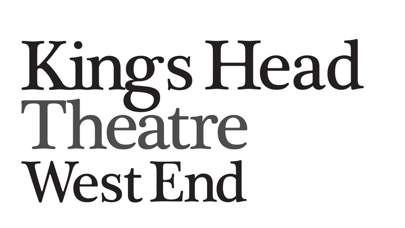KING'S HEAD THEATRE WEST END