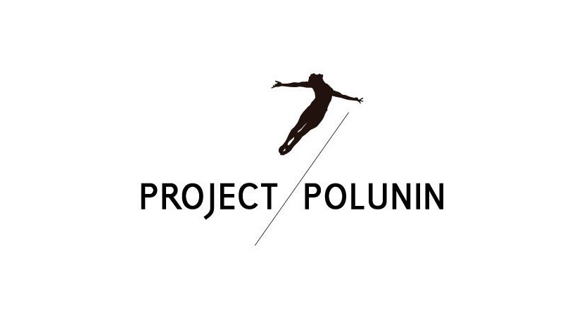 Project Polunin - London