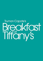 Breakfast at Tiffany's & UK & Irish Tour