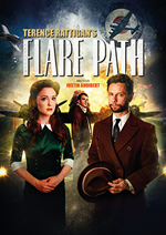 Flare Path National Tour