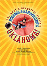 Oklahoma! UK & Irish Tour