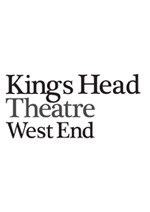 King's Head Theatre – West End London