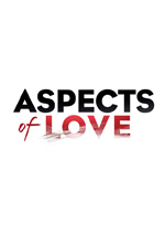 Aspects Of Love - London