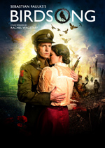 Birdsong - 2018 UK Tour