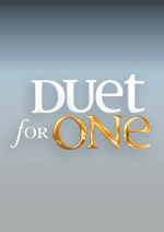 Duet For One - UK Tour