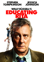 Educating Rita - 2019 UK Tour