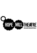 Hope Mill Theatre – Manchester
