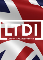 London Tap Dance Intensive London
