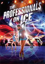 Professionals on Ice