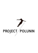 Project Polunin – London