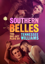Southern Belles – London