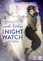 The Night Watch - UK Tour