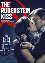 The Rubinstein Kiss London